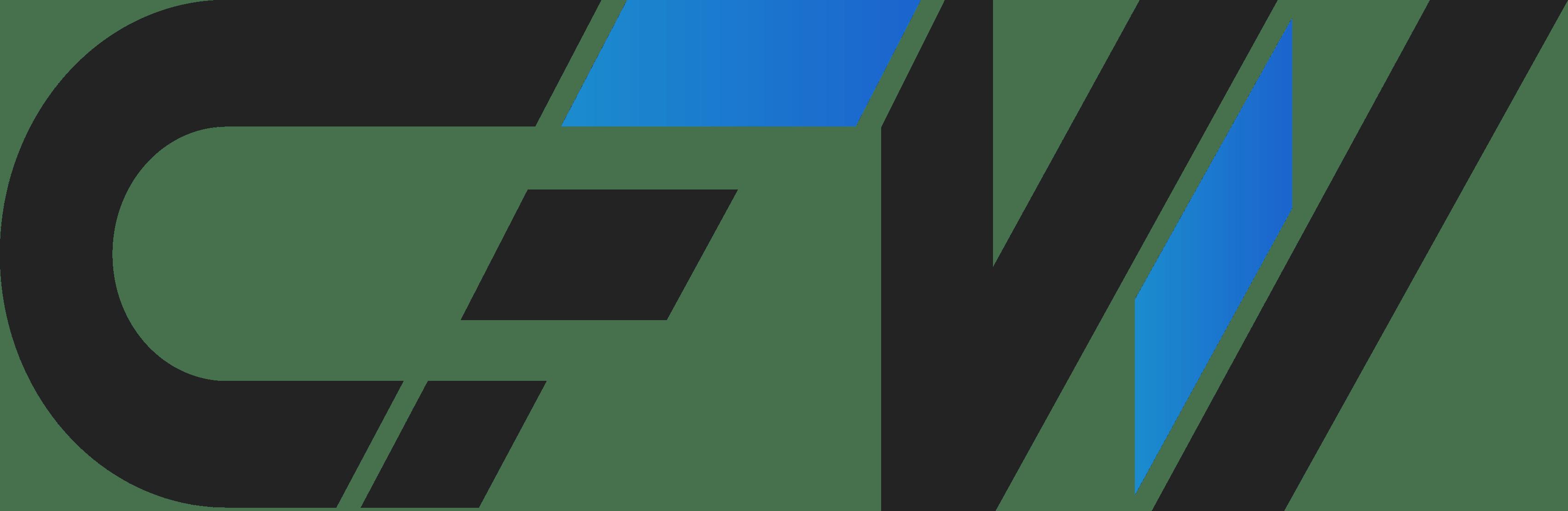 Logo CFW