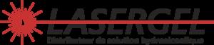 logo lasergel